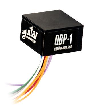 OBP-1のサイトイメージ