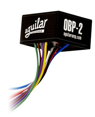OBP-2のサイトイメージ