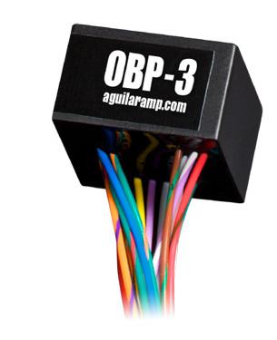 OBP-3のサイトイメージ