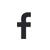 KORG Facebook