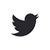 KORG Tweeter